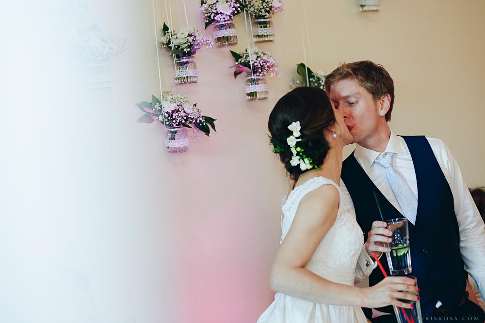 skūpsts viesu namā