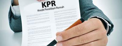 Info Keuntungan Beli Rumah Murah dengan KPR