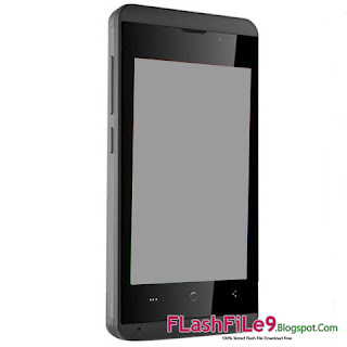Android Smartphone Micromax Q300 Flash File This post I will share with you android smartphone Micromax Q300 upgrade version of the flash file. you can easily get this Micromax Q300 flash file.