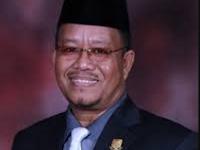 Ini Sosok Supriyono, Anggota DPRD Provinsi Jambi Yang Diduga Diciduk KPK