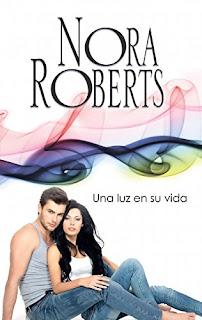 Una Luz en su Vida- Nora Roberts