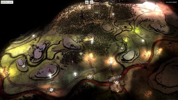 warhammer-quest-2-the-end-times-pc-screenshot-www.deca-games.com-3