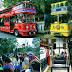 Informasi Fasilitas, Harga Tiket, Rute, dan Halte Naik Bus Bandros Bandung