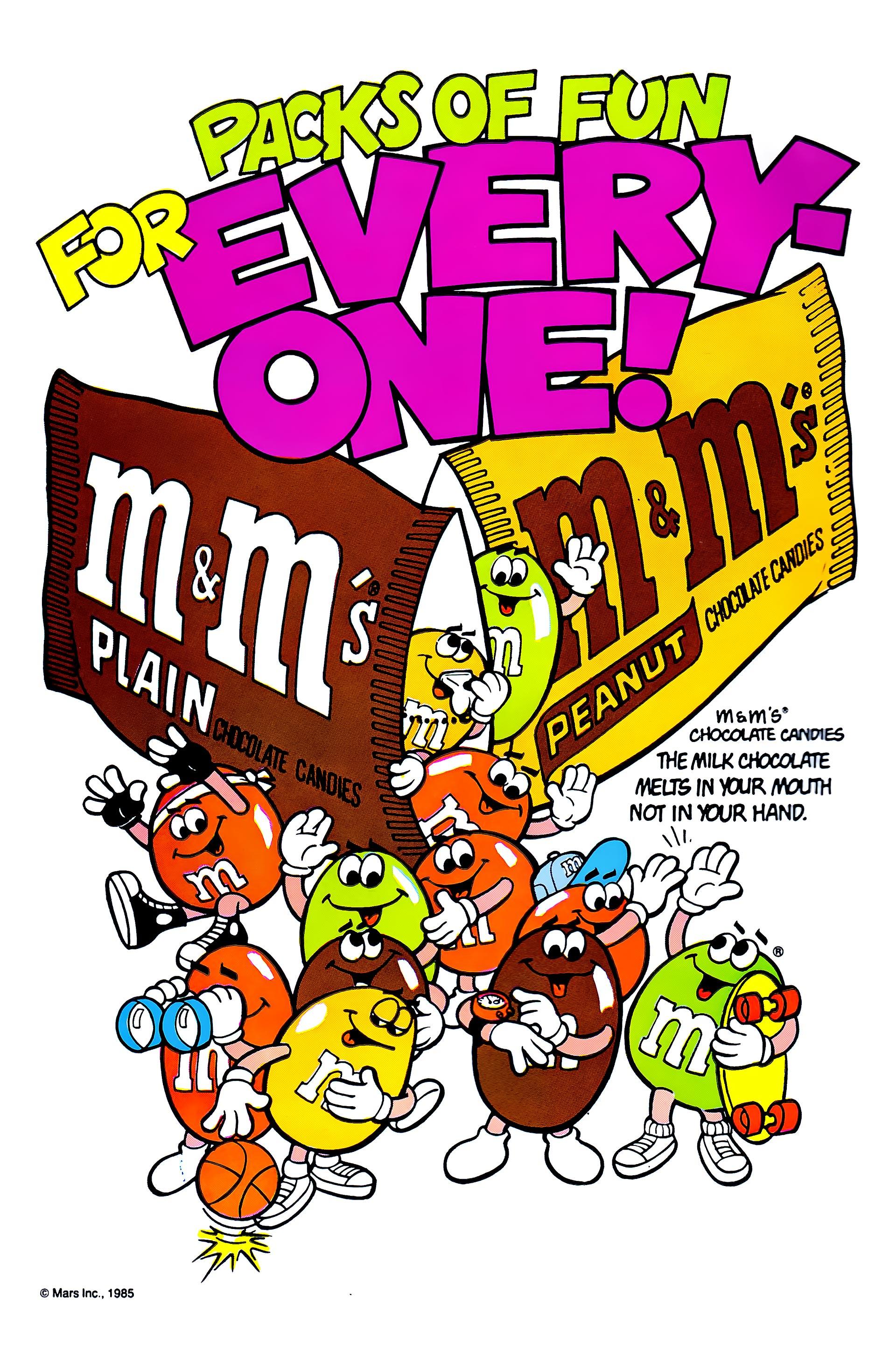 Read online Secret Origins (1986) comic -  Issue #6 - 52