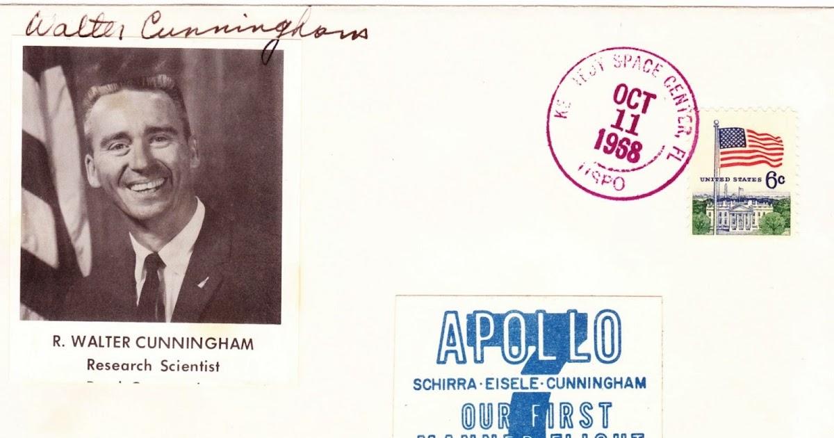 apollo space program collectibles - photo #31