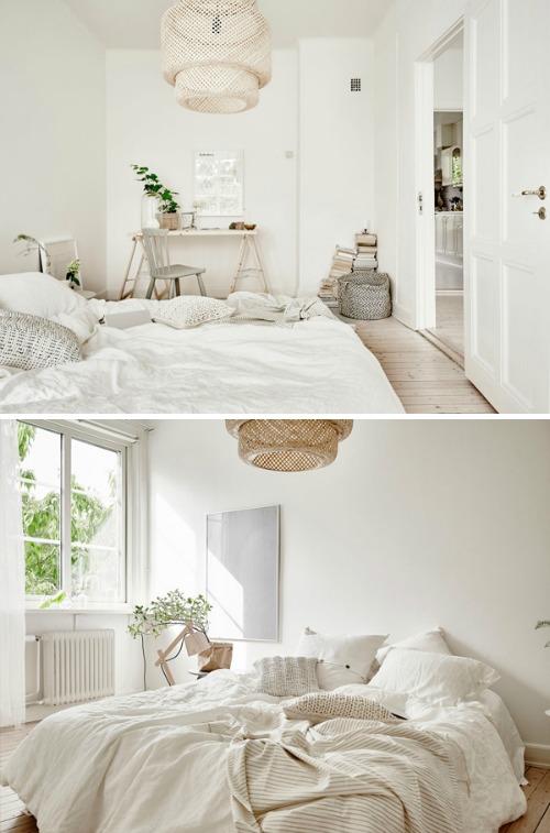apartamento en Göteborg
