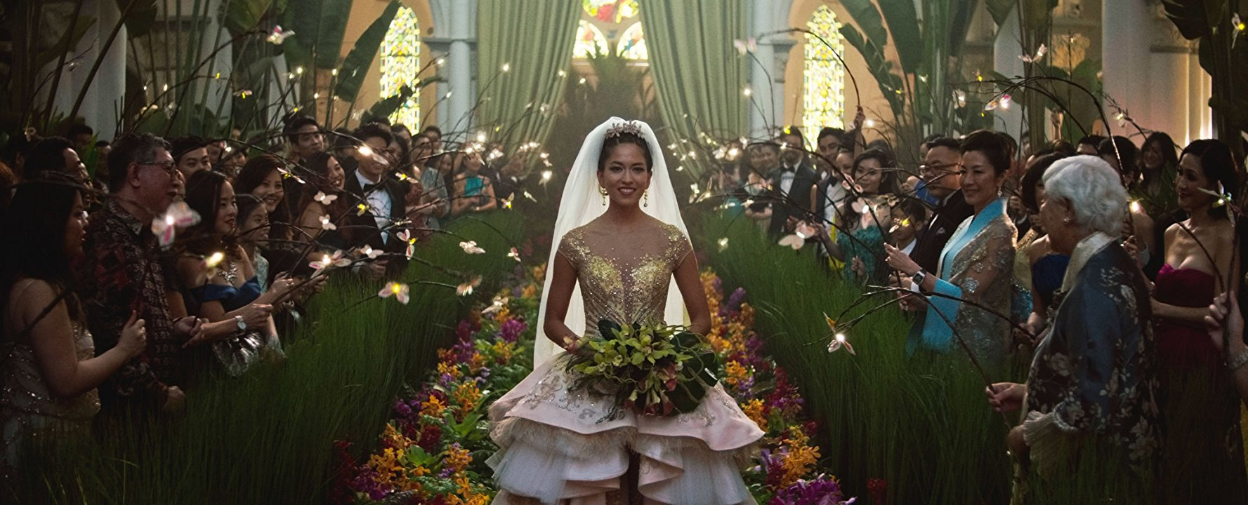 Image Result For Crazy Rich Asians Online Free