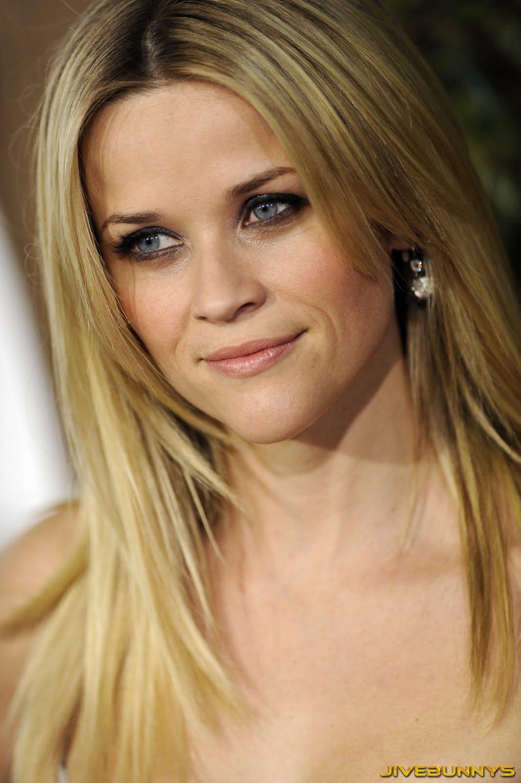 Reese Witherspoon Filme & Fernsehsendungen