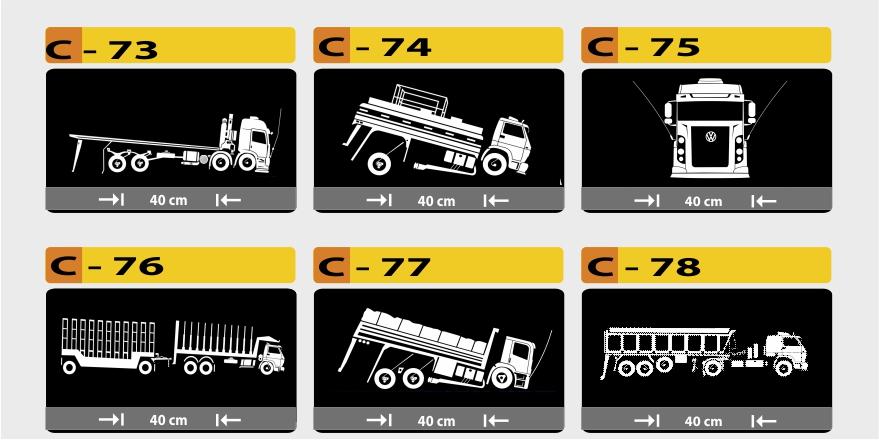 Aparador Significado Cocina ~ Adesivos, Caminhões, Veículos, Personalizado R$ 15,00 em Mercado Livre
