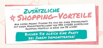 http://www.stampinup.com/home/de-DE/eine-party-veranstalten