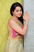 Reshma latest sizzling photo shoot-thumbnail-3