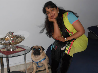 Upasana Singh  Wallpaper, Picture, Image gallery and best photos