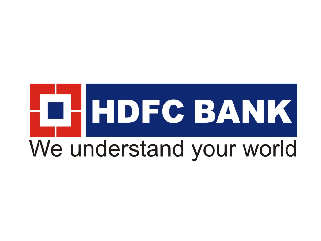 hdfc bank timings, how to close hdfc bank account, hdfc bank holidays, hdfc bank open today, hdfc bank working hours, hdfc bank holidays 2019, hdfc bank opening time, is hdfc bank open today, hdfc bank timing, hdfc working hours, hdfc timings, hdfc bank branch timings, hdfc bank working today, hdfc banking hours, hdfc bank cash withdrawal limit from branch, hdfc bank holiday, bank of maharashtra timings, close hdfc bank account, hdfc bank working days, hdfc branch timings, hdfc bank lunch time, hdfc lunch time, hdfc bank time, kvb bank timings, hdfc bank lunch timings, hdfc bank today open, hdfc bank holiday 2018, hdfc bank closing time, hdfc bank holiday list, hdfc bank holiday tomorrow, hdfc bank timings on saturday, cheque clearing time hdfc, hdfc netbanking not working today, icici bank timings weekdays, hdfc bank is open today, hdfc timing, banking hours in india, hdfc bank saturday timings, hdfc bank holiday today, karnataka bank working hours, bank of maharashtra working hours, hdfc bank timings for cash deposit, icici bank timings mumbai, hdfc locker, timing of hdfc bank, sunday bank open, is hdfc bank open tomorrow, hdfc bank hours, hdfc bank office timings, hdfc bank employee details