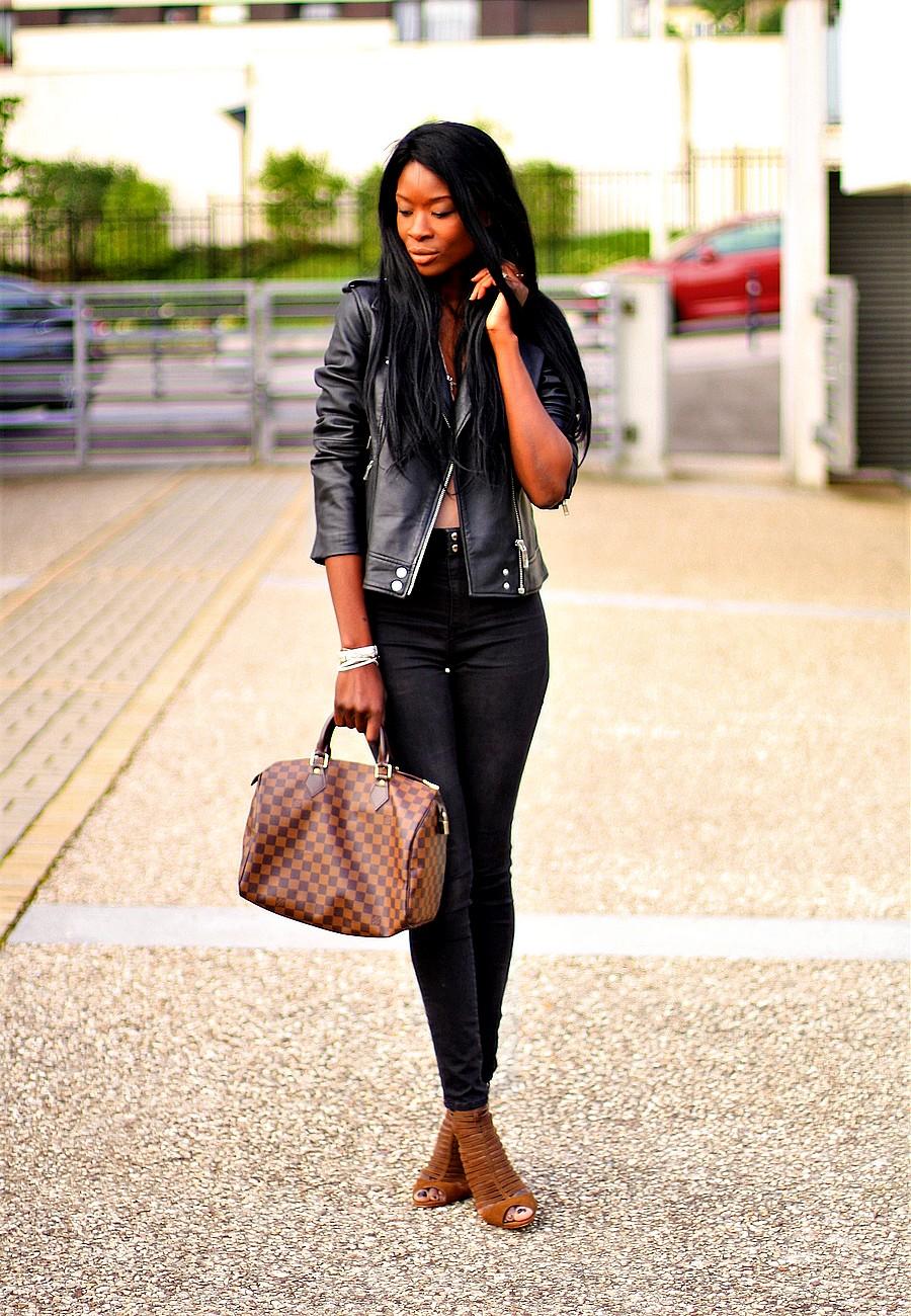 comment-etre-stylee-en-total-look-black
