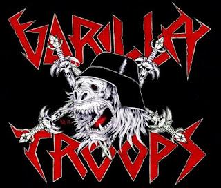 https://www.metal-archives.com/bands/Gorilla_Troops/3540435528