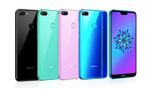 Honor 9n launch: Price, Specifications, features, live streaming