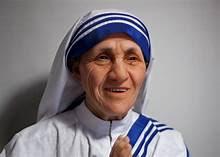 Mother Teresa | Mother Teresa Essay | Essay Mother Teresa | Essay on Mother Teresa