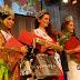 Dian Inggrawati - Runner Up 2 Miss Deaf World 2011 : Kami Turut Bangga Dengan Prestasimu
