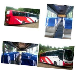 Sewa Bis Kecil Ke Puncak, Sewa Bis Kecil, Sewa Bis Ke Puncak