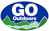 Go Outdoors Richard Gourlay founding director of the brand