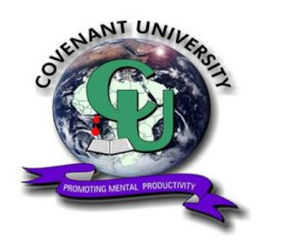 Covenant University Graduating List – 2016/2017