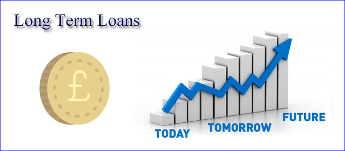 Long Term Loan >> Instant Cash Loans In The Uk How Can A Long Term Loan Be