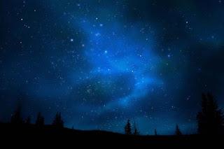 Artes Adivinatorias: La Astromancia
