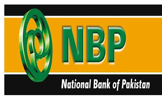 National Bank declares 14.5 percent decline in after tax profit on imposition of super tax