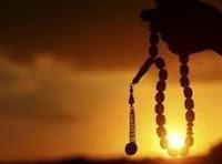Dilek Kapısını Açan Dua Dilek Kapısı Hangi Duayla Açılır?