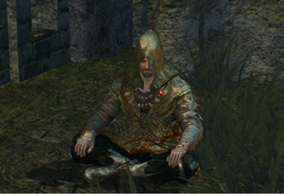 Explicando o Lore de Dark Souls - Cronologia parte 3 FINAL