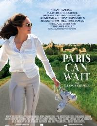 Paris Can Wait   Bmovies