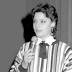 Marina Scupra (fișă biografică)