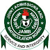 NANS PROTESTS, REJECTS JAMB'S ADMISSION CUT-OFF MARKS