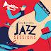 [News] 1º Curitiba Jazz Sessions