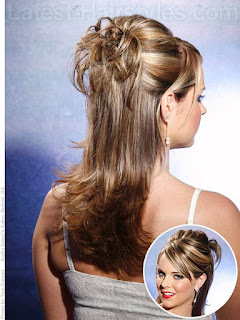 penteados-cabelo-medio-a-comprido-11