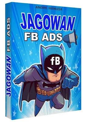 Tutorial Jagoan FB Ads