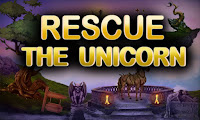 Top10 Rescue The Unicorn