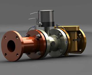 Siemens Engineering Instrument Solutions (EIS)