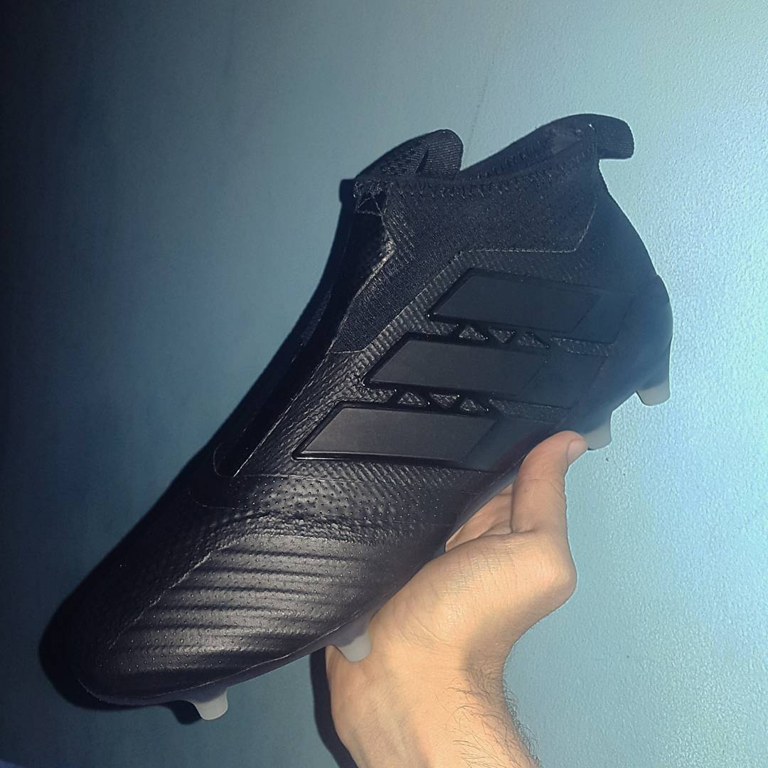 Adidas Ace 17.1 Purecontrol