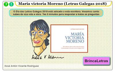 https://www.edu.xunta.es/espazoAbalar/sites/espazoAbalar/files/datos/1512988033/contido/Victoria/victoria.html