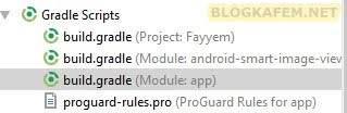 build.gradle_module:app