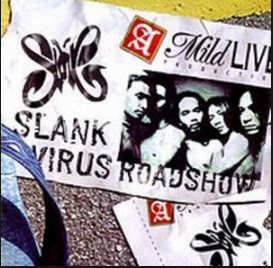 Slank Mp3 Full Album Virus
