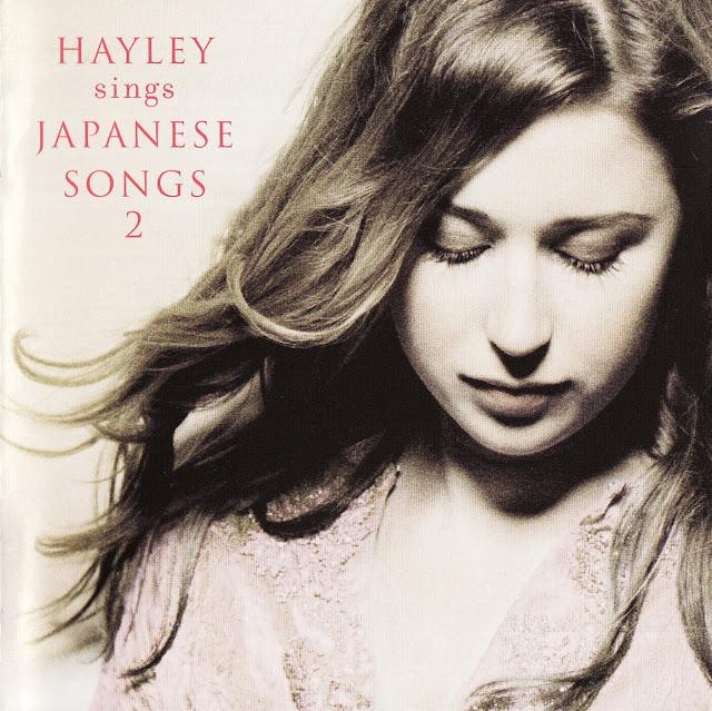 Hayley%2BWestenra%2B-%2BHayley%2BSings%2