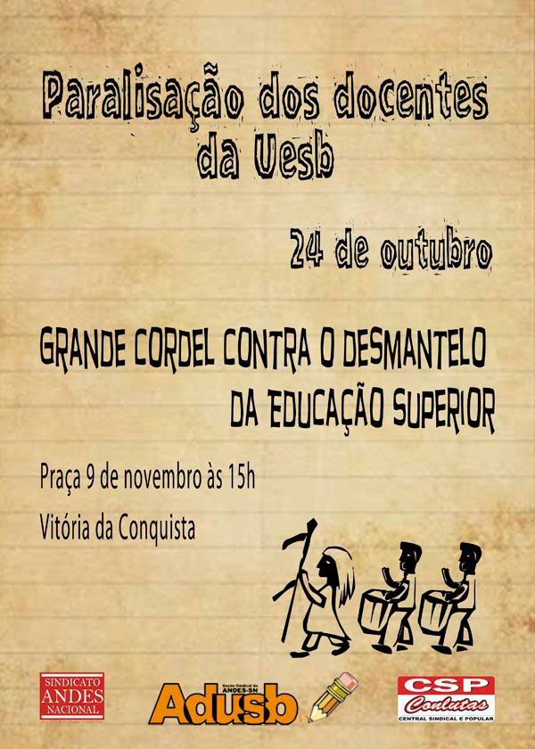 80b4df16f2 Blog do Conselho Penal  Outubro 2012