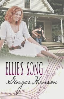Ellie's Song