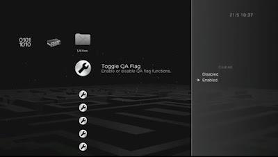 Cara install pkg ps3 cfw banyak file dengan cepat sekali klik