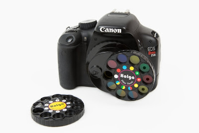Creative Products and Functional Gadgets for Photographers (15) 11