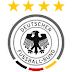 Germany National Football Team Nickname