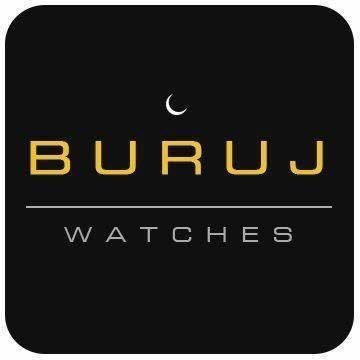 Buruj Watches
