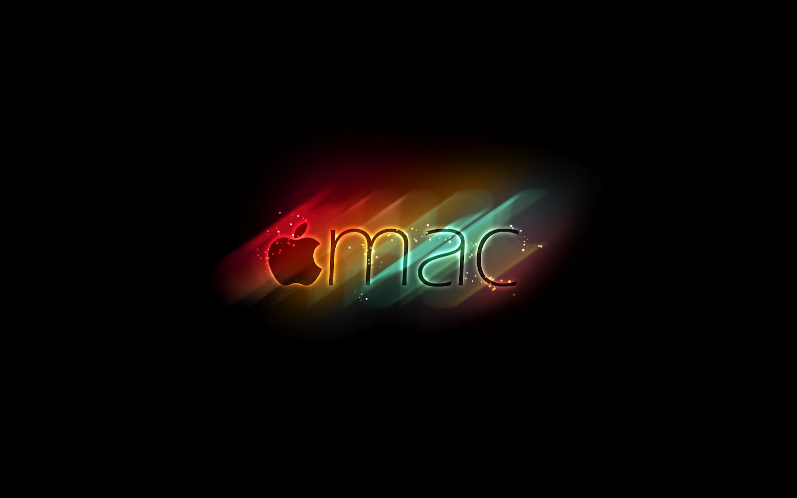Apple Mac Wallpapers HD | Nice Wallpapers